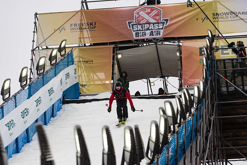SKIPASS2018_GMF_GMF1256 | by Official Photogallery