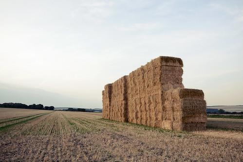 Bale castle | by Simon Verrall