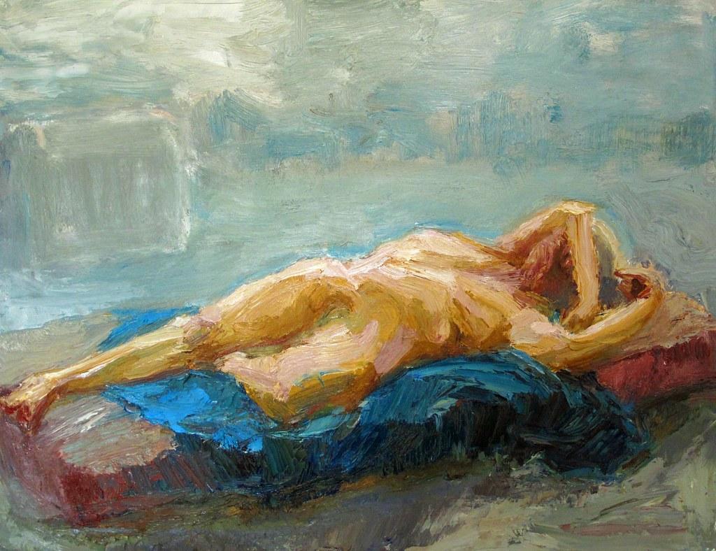 Naughty nati nude Nude Photos