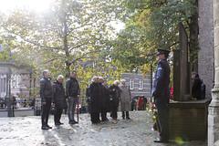 74e Herdenking Bevrijding Bergen op Zoom-28