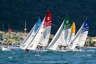 Lega Italiana Vela - Angela Trawoeger_K3I1368
