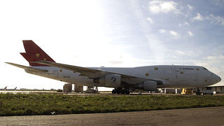 B747-409BDSF_OMACG_GLOBAL AIR CARGO_EHBK_181023 | by leo hm remmel
