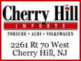 Cherry Hill Imports >> 22 Lessons That Will Teach You All You Need To Know About