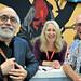 Comic Book Creators: New York Comic Con 2018