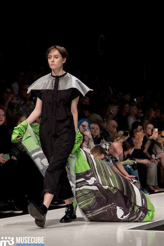 mercedes_benz_fashion_week_nvidia_x_ snazhana_nyc_008