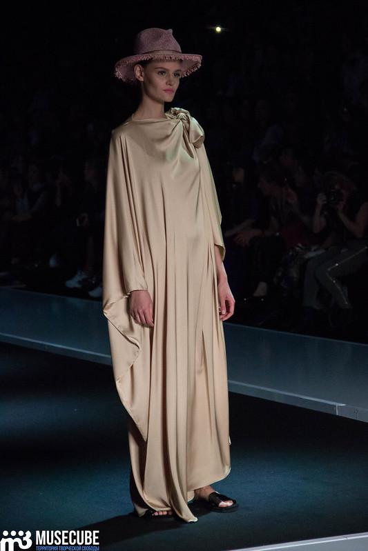mercedes_benz_fashion_week_goga_nikabadze_051