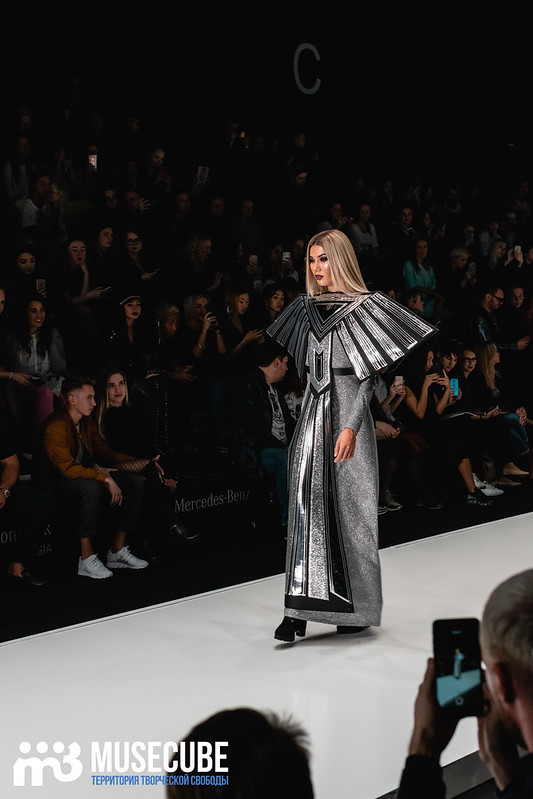 fashionweek__001