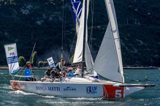 Lega Italiana Vela - Angela Trawoeger_K3I2141