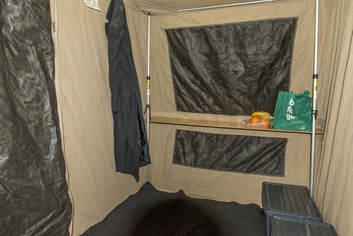 tvan-internal-tent-a-d96e7921-large   by Mrs Red Gu