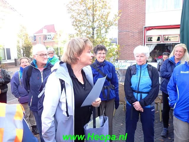 2018-10-31    Vorden 26 Km (13)