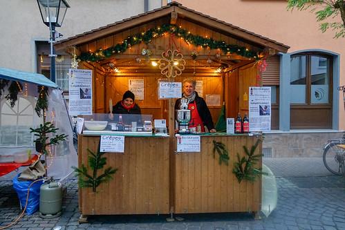 20181208-weihnachtsmarkt_ni_08122018 093
