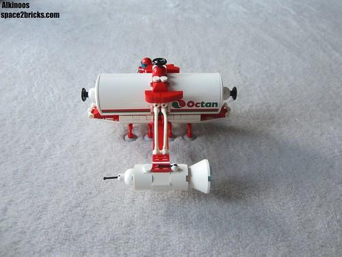 Fuel ship p3