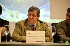José Manuel Jaquotot Sáenz de Miera (MAPA)