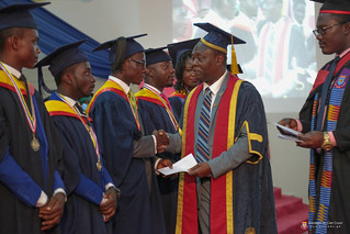 UCC_3RD_OF_51ST_CONGREGATION-24 | by University of Cape Coast