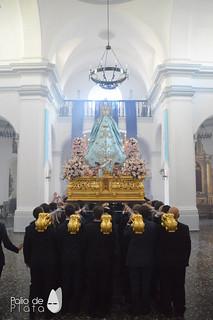 Rosario del Palo (2)