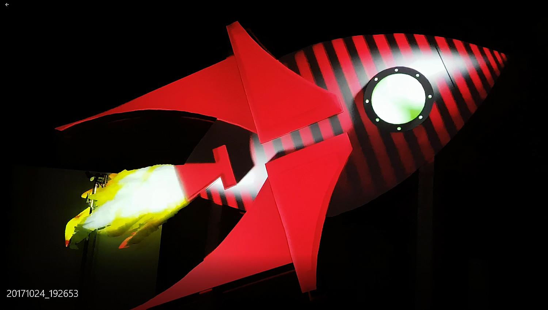 roaring-2020's-rocket