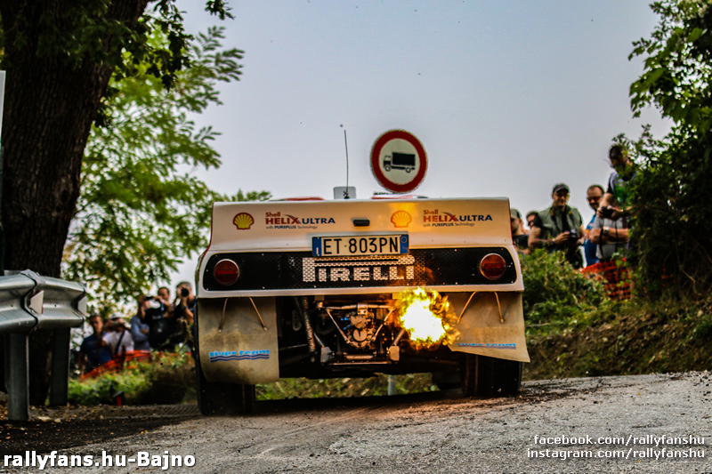 RallyFans.hu-17139