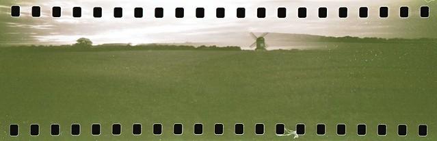 Pinhole Blender 35 - Lucky SHD 100 (1)
