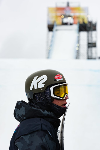 SKIPASS2018_GMF_GMF0232 | by Official Photogallery