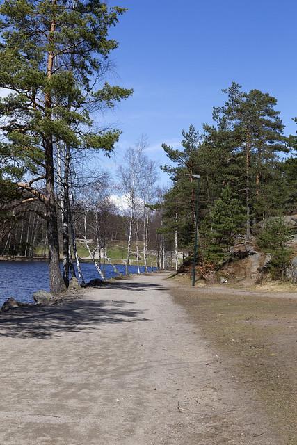Bjørndalen 1.6, Fredrikstad, Norway