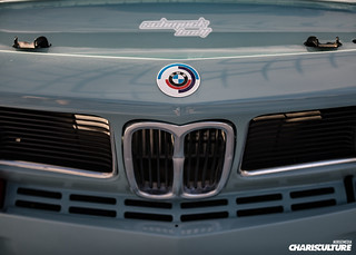 sema-2017-day-3-thursday-nurgemedia-4971 | by TheCharisCulture.com