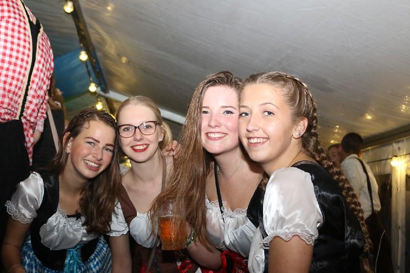 Oktoberfest_2017_Blokzijl -  48