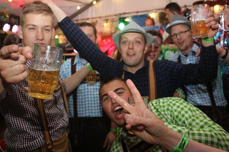Oktoberfest_2017_Blokzijl -  32