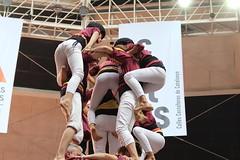 Concurs de Castells 2018 Marta López (33)