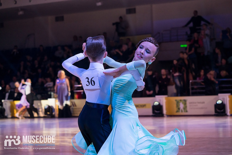 autumn_moscow_cup_010