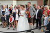 2018.10.06 - Hochzeit Volker und Birgit Hering-6.jpg