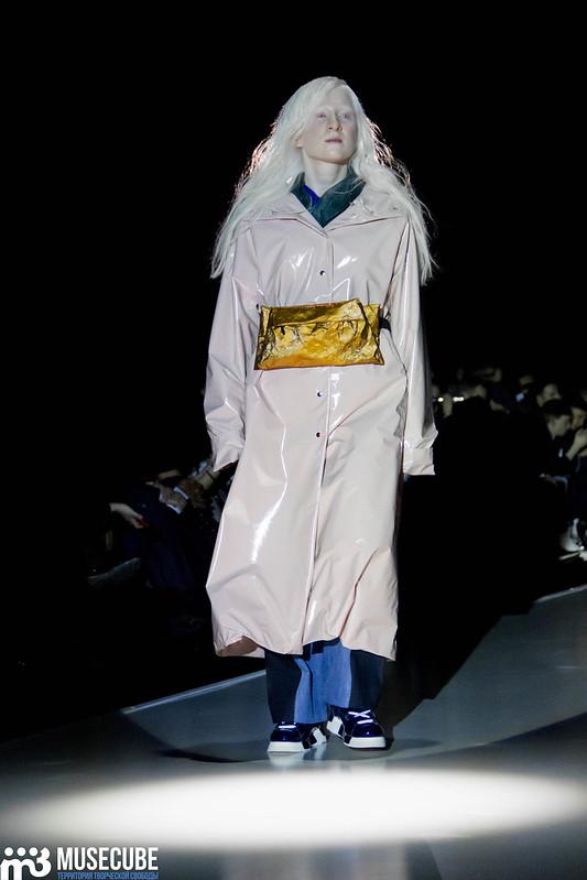 mercedes_benz_fashion_week_pirosmani_053