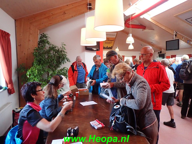 2018-10-10 Amersfoort-zuid     Natuurtocht        24 Km   (2)