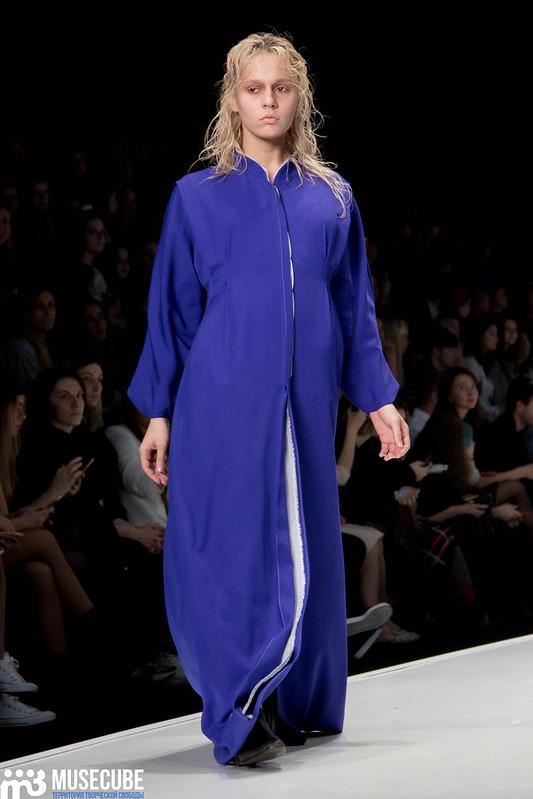 mercedes_benz_fashion_week_kurs_disain_odezhdy_031