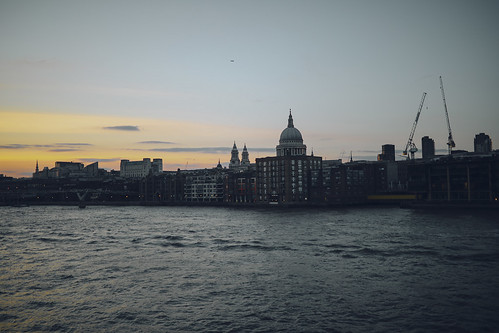 panerai london 1 | by sensateblogupload