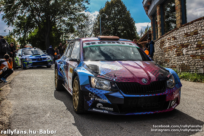 RallyFans.hu-16916