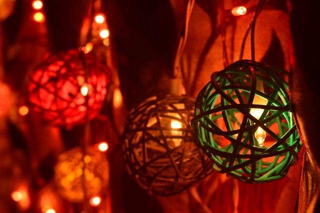 Light tomorrow with today 😊    #diwali #diwalidecorations #lights #festivalofindia #mood #homedecor #indian #decoration #positivevibes #hope #goodlife