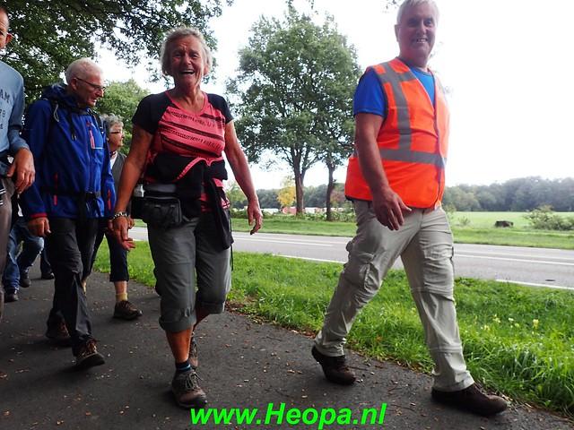 2018-10-03  Garderen 25 Km  (92)