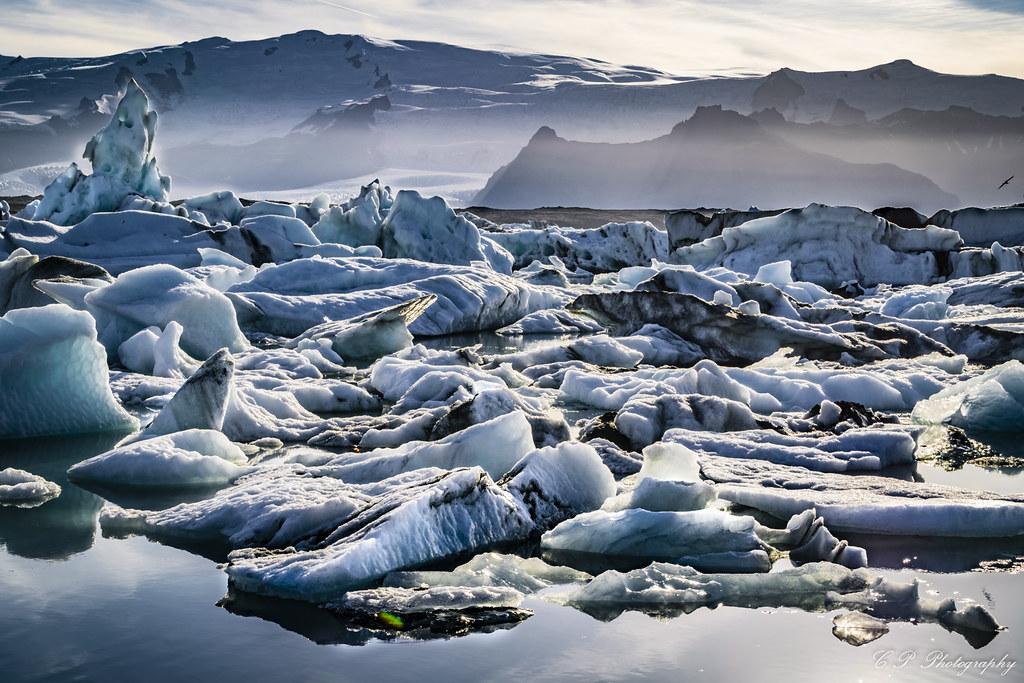 Islandia ago.2018-402