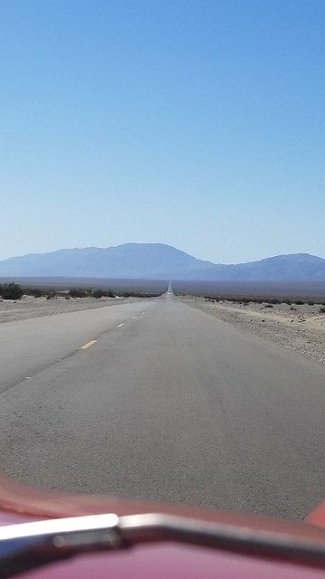 20180923_102339 Why it is called Death Valley