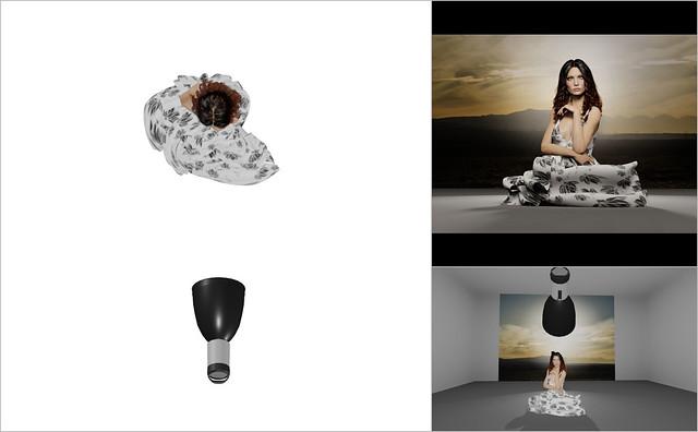 set.a.light 3d studio v2