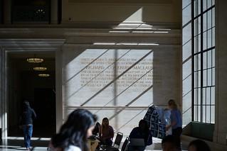 Daylight@MIT_boston_USA_01