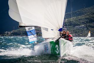 Lega Italiana Vela - Angela Trawoeger_K3I1865