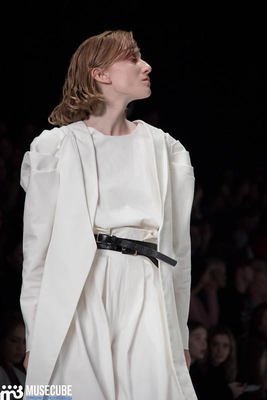 mercedes_benz_fashion_week_kurs_disain_odezhdy_033