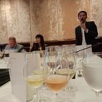 05-Sep-2018 Weekly Meeting RCBD