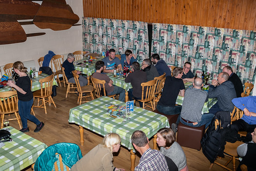 Torridon meet Nov 18 (47 of 81) | by davidtaylormain1624