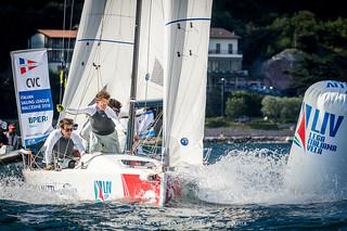 Lega Italiana Vela - Angela Trawoeger_K3I1706