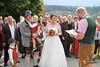2018.10.06 - Hochzeit Volker und Birgit Hering-13.jpg