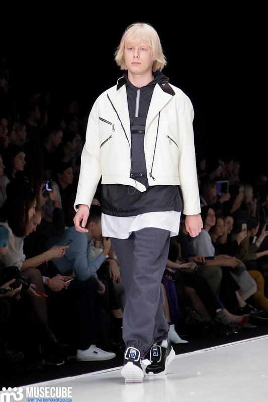 mercedes_benz_fashion_week_kurs_disain_odezhdy_100