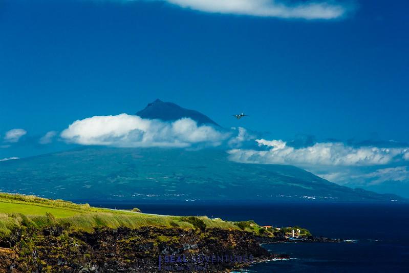 Açores - Azores islands