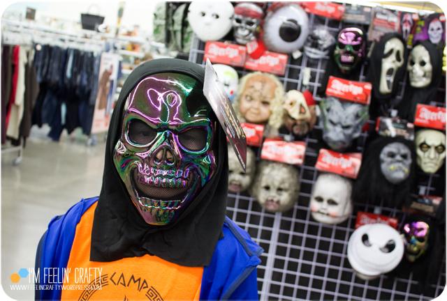 Halloween-Masks-ImFeelinCrafty